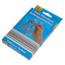 Großhandel Hygieneartikel: Brillenputztücher, 2er Pack