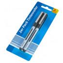 Großhandel Stifte & Schreibgeräte:Tintenroller, 2er Pack