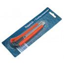 Großhandel Handwerkzeuge:Teppich- / Cuttermesser