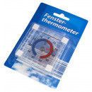Großhandel Wetterstationen:Fensterthermometer