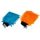 Großhandel Reinigung:Mikrofaser-Handschuh