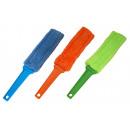Großhandel Reinigung:-Mikrofaser Heizkörperreiniger