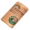 Großhandel Geschenkverpackung: Bio-Komposttüten 10er Pack