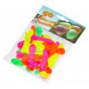 Großhandel Outdoor-Spielzeug:Wasserbomben, 50er Pack