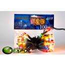 BOOM lampen CORD 100 multicolour YB10