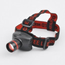 wholesale Flashlights:LED TORCH END TS-749