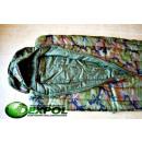 groothandel Camping: Slapen SJ-E08 190 30 X75X50CM
