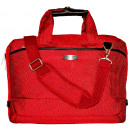 LAPTOP BAG DP0809-330