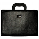 Briefcase Bag 7L