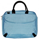 LAPTOP BAG 10L