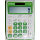 ingrosso Articoli da Regalo & Cartoleria: Calcolatrice di  funzione CITYCALL aliquota IMPOSTE