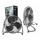 wholesale Air Conditioning Units & Ventilators: 40CM METAL FLOOR FAN TS-957 16 '