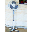 grossiste Climatiseurs et ventilateurs:PIED 40CM FAN KC-2121