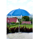 wholesale Parasols & Pavilions: UMBRELLA BEACH DROP 250cm - 4420