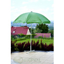 wholesale Parasols & Pavilions: DROP BEACH  UMBRELLA 280cm - 4421