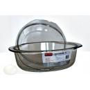 wholesale Pots & Pans: BRITTISH WOOD  RESISTANT GARNEK 3.5 L - 9163