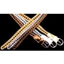 wholesale Belts:BAR P2