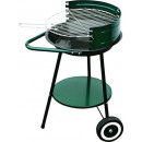 wholesale Barbecue & Accessories:AA277 ROUND GRILL
