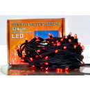 RED LED LIGHTS OUTDOOR LED Rope PR100/S/R