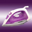 wholesale Irons:IRON CERAMIC TS-526