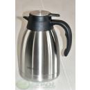 wholesale Thermos jugs: TERMOS 1.5 L, KINGHOFF, KH-4186