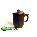 wholesale Houshold & Kitchen:CUP KAMIONKA ZS-064