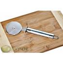 wholesale Kitchen Gadgets: ROZCINAK PIZZA, KINGHOFF, KH-3382