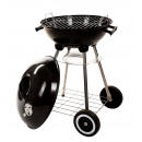 wholesale Barbecue & Accessories: GRILL AA230 BALL 39cm DIAMETER BURNER