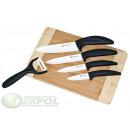 wholesale Knife Sets: KNIVES EB-7751 Sunglasses