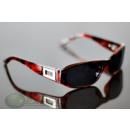 Großhandel Sonnenbrillen: SONNENBRILLEN DAMEN Vissotto 1075