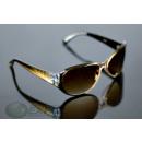 ingrosso Occhiali da sole: Occhiali da sole  donna Vissotto KL9072