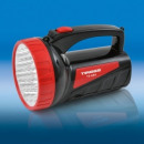 wholesale Flashlights:LED TORCH TS-689