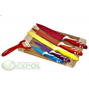 wholesale Knife Sets:KNIVES MIX COLOR SW-Col6