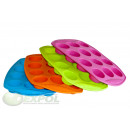 wholesale Casserole Dishes and Baking Molds: SILICON molds, KINGHOFF, KH-4647
