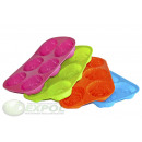 wholesale Casserole Dishes and Baking Molds: SILICON molds, KINGHOFF, KH-4642