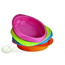 wholesale Casserole Dishes and Baking Molds: FORM FOR BAKING, KINGHOFF, KH-4650