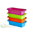 wholesale Casserole Dishes and Baking Molds: FORM FOR BAKING, KINGHOFF, KH-4648