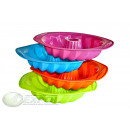 wholesale Casserole Dishes and Baking Molds: FORM FOR BAKING, KINGHOFF, KH-4651