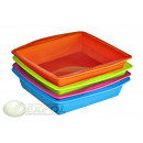 wholesale Casserole Dishes and Baking Molds: FORM FOR BAKING, KINGHOFF, KH-4652