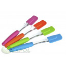 wholesale Kitchen Gadgets: Scraper SILICON, KINGHOFF, KH-4623