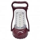 grossiste Maison et cuisine: Lampe torche à LED  Camping NUIT TS-690-2