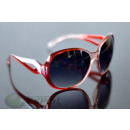 wholesale Sunglasses: SUNGLASSES WOMEN Vissotto KL9037