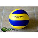 groothandel Ballen & clubs: Volleybal achthonderddrieenzes tig-twee