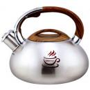 wholesale Kitchen Electrical Appliances: KINGHOFF KETTLE  KH-3789 3L  VARIABLE COLOR ...