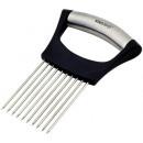 wholesale Kitchen Gadgets: CATCHER FOR ONIONS KINGHOFF KH-3189