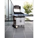 mayorista Barbacoas y accesorios: Garden Grill 399 de gas 3 quemadores