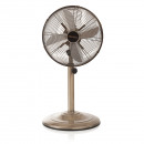 grossiste Climatiseurs et ventilateurs: FAN METAL UPRIGHT  FRAMELL WMS 12Z A 30CM
