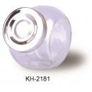 groothandel Opbergen & bewaren: CONTAINER SPICES  KINGHOFF KH-2181 200ML