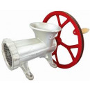 wholesale Kitchen Electrical Appliances: Razor KH-2213  32'DO MEAT  SITKA, funnels AND ...