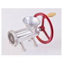 wholesale Houshold & Kitchen: Razor TW-3670  32'DO MEAT  SITKA, funnels AND ...